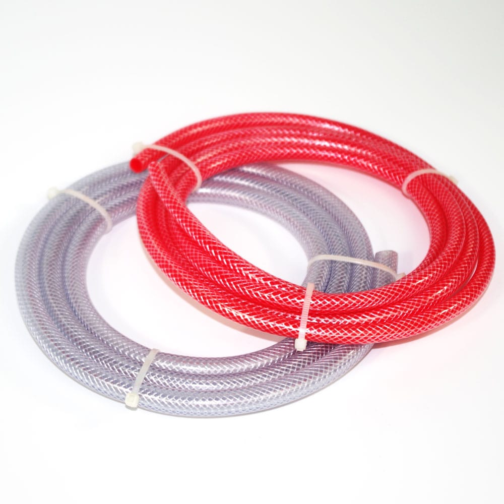 PVC-fibre-hose (3)