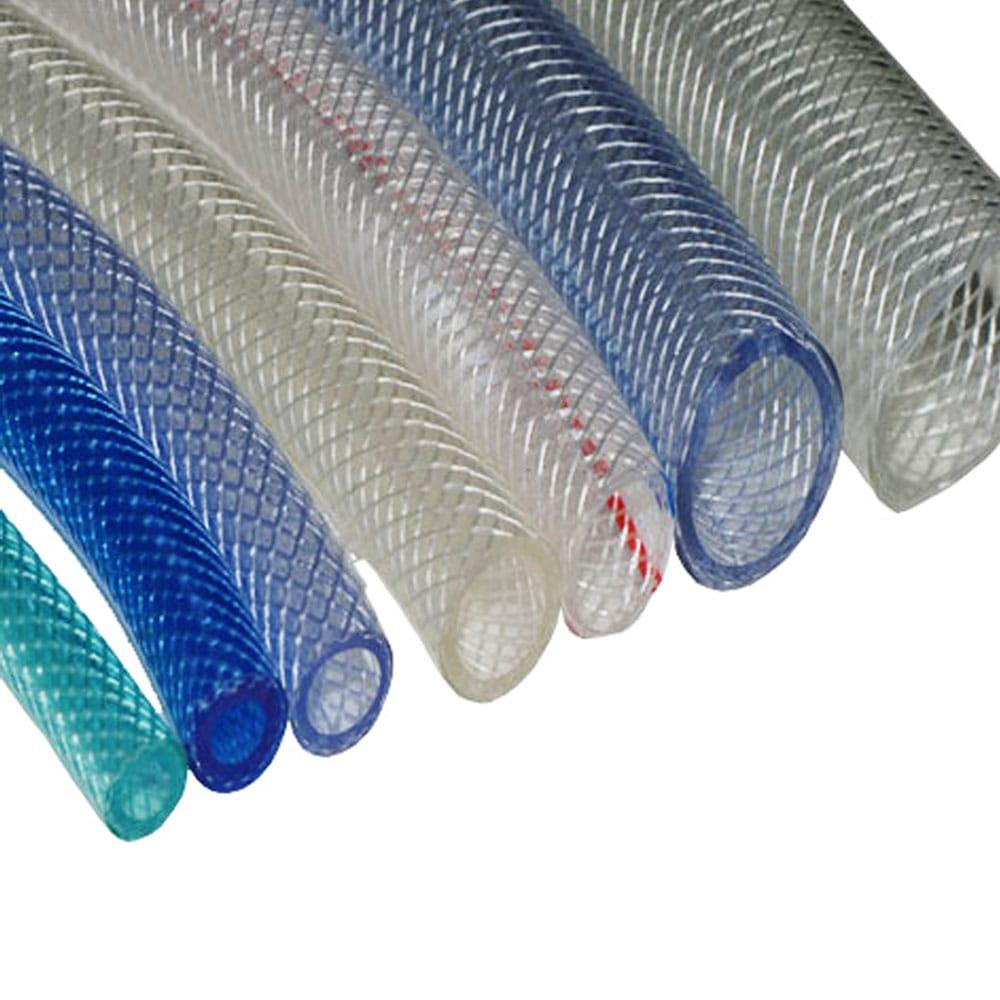 PVC-fibre-hose (6)