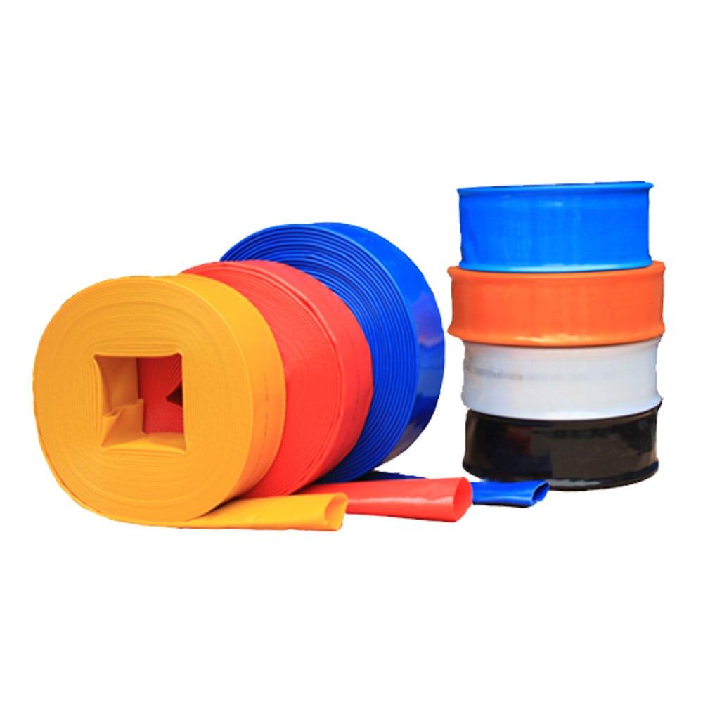 PVC-layflat-hose (8)