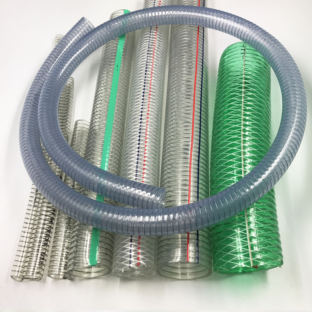 PVC-steel-wire-hose (1)