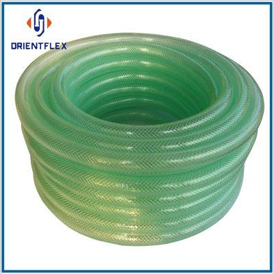 PVC-Fibre-Reinforced-Hose
