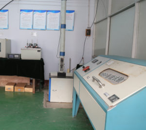 thermoplastic-hose-laboratory