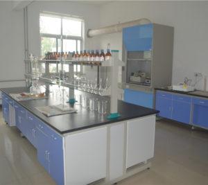 pvc-hose-laboratory