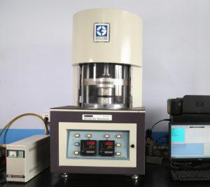 rubber-hose-laboratory