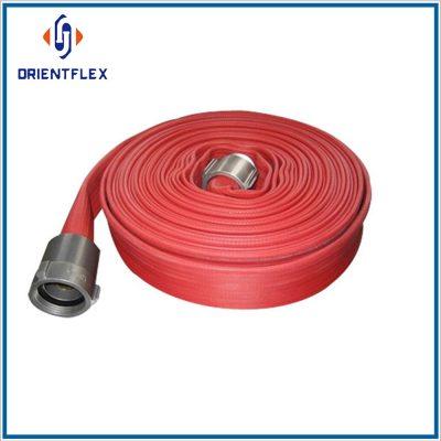 nitrile-pvc-layflat-hose