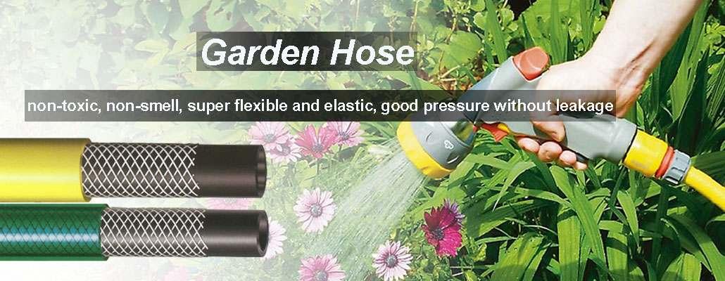 banner-garden-hose