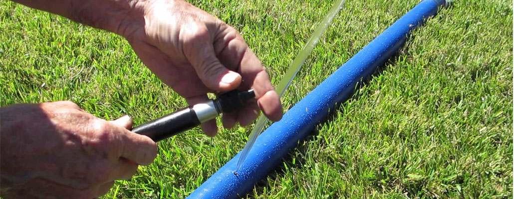 pvc-layflat-hose
