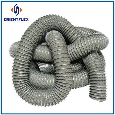 Falame-retardant-duct-hose-3
